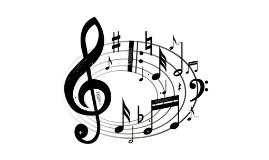 Copy of 음악