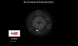 Kopie von FINAL The Universe of YouTube