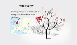 Copy of Copy of NORWAY