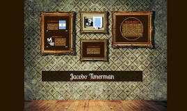 Jacobo Timerman