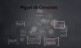 4.Miguel de Cervantes