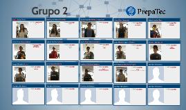 Grupo 2