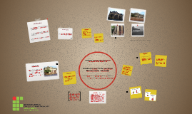 A Casa da Praça XX de Setembro: Esquecimento e Memória