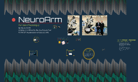 NeuroArm