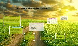 Copy of AVALIAÇÃO DO ENSINO SUPERIOR ENADE/PROVÃO