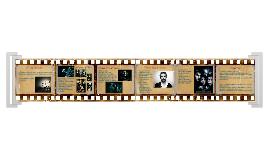 El Cine de México