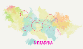 LUFAIVDA