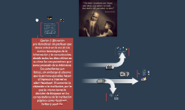 Copy of Opción 3 (Situación problemática): Un profesor que desea ent
