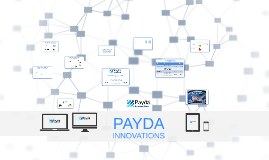 Copy of Copy of Payda Innovations