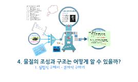 1.31원소분석_리비히-cgy수정중