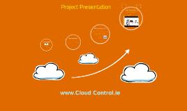 www.Cloud Control.ie