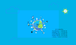 Copy of Presentation reservoir simulation