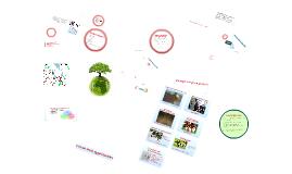 Bio-Economy 2011