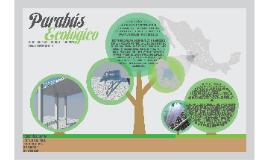 Parabus Ecológico