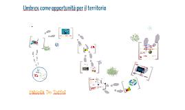 Link3C Umbrex come opportunità