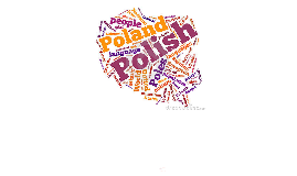 Copy of Polen _neu