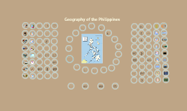 Geography of Philippines