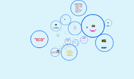 Copy of Copy of Copy of ECO