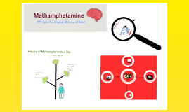 Neuro Lab Drug Presentation