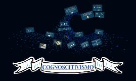 Cognoscitivismo
