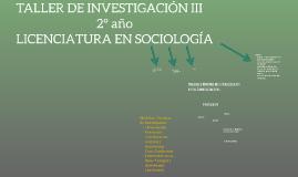 Copy of Educacion Fisica en la Educacion Especial