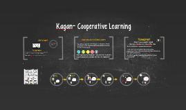 Copy of KAGAN