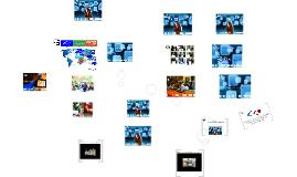 Copy of Copy of Apresentação Coletivo Escola do Futuro - USP 2014