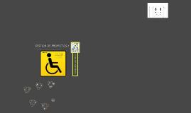 Gestion 2 - Discapacitados