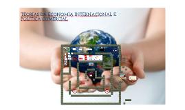 Economia Internacional 5 e 6.