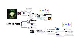 CRM Social (2)