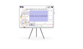 MBLC- White Board (1)