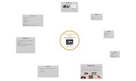 Data Visualization Project