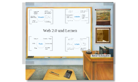 Vortrag-Web2.0