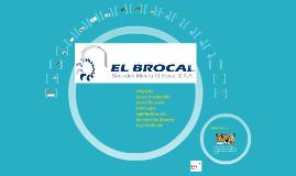 SOCIEDAD MINERA EL BROCAL S.A.A.