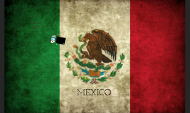 Copy of Mexico
