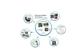 Girl Scouts on Wheels - Webinar