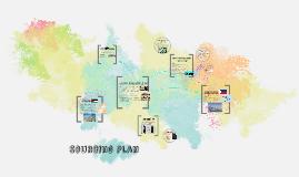 Sourcing Plan
