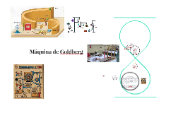 Máquina de Goldberg