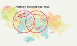 Copy of PEMATUHAN KONTRAK & GARIS PANDUAN