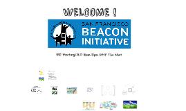 BSC Meeting 1.31.17