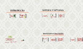 GUI - Efeito alelopático de subprodutos do processo de vinificação sobre Bidens Pilosa