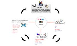 Kids 2012 Strategy