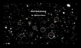 Neil Armstong
