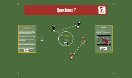 Copy of Anticipatory Set for Agility Lesson