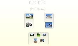 Influencias de la Arquitectura Moderna en la Arquitectura Bioclimática.