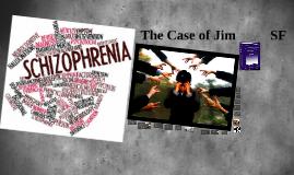 Schizophrenia SF