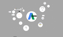 Fundamentos 1 - AdWords