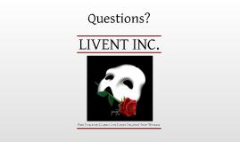 Livent Inc.