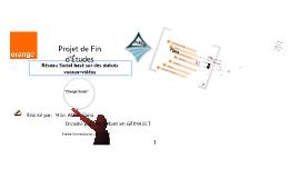 Copy of PFE F