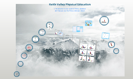 Keith Valley Physical Education